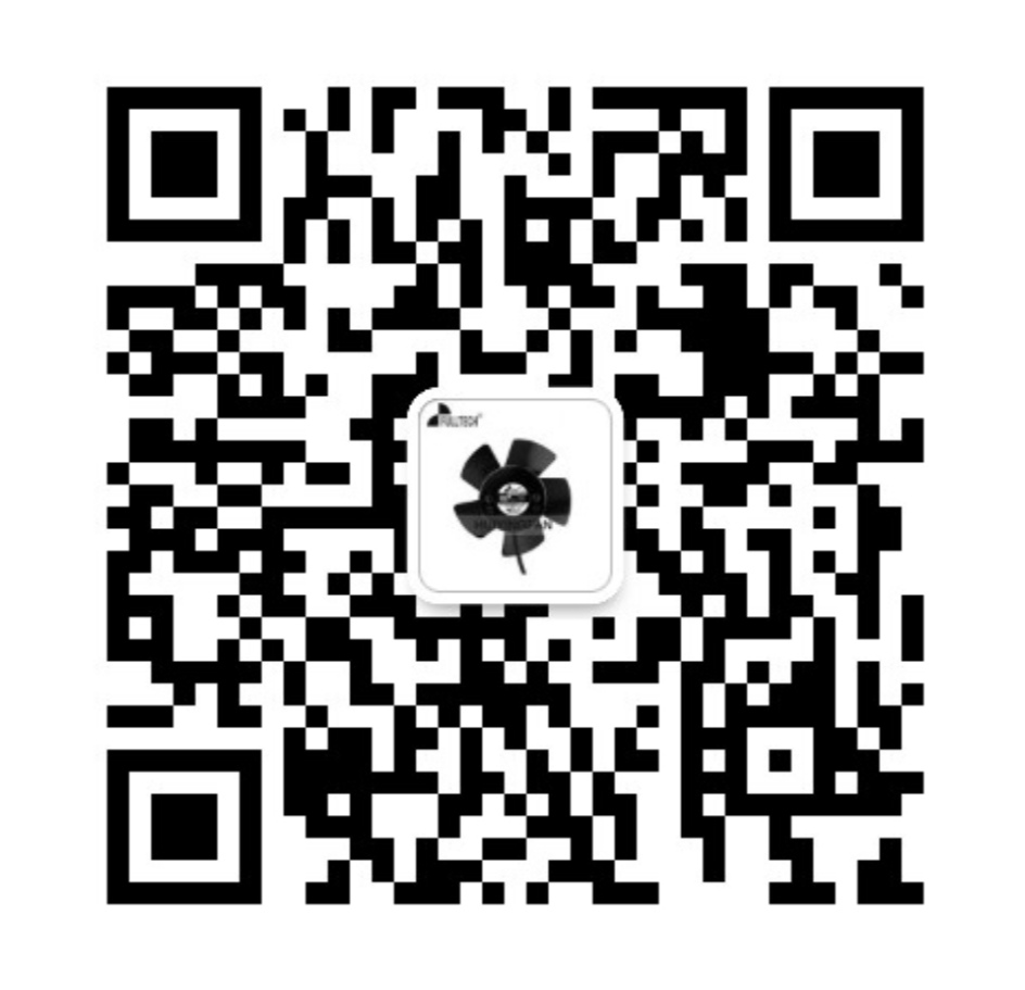 上海辉盈电子有限公司