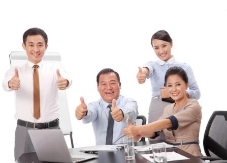 珠海注册公司欢迎来电,注册公司