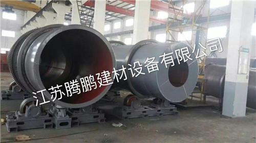 武汉烘干机找哪家 江苏腾鹏建材设备供应