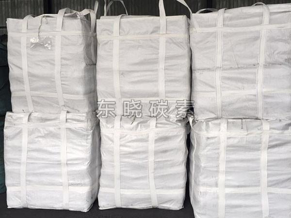 专业生产增碳剂价格 服务为先 成安县东晓碳素供应
