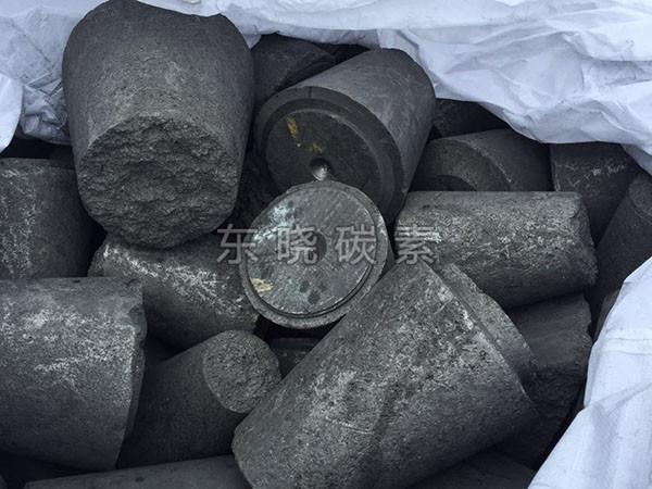省内生产石墨块哪家好 欢迎咨询 成安县东晓碳素供应