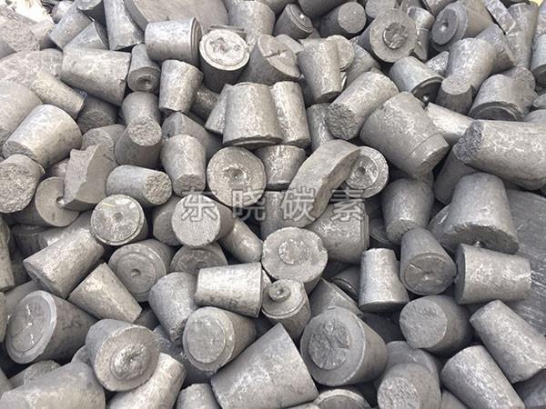 国内现货提供石墨块厂 客户至上 成安县东晓碳素供应