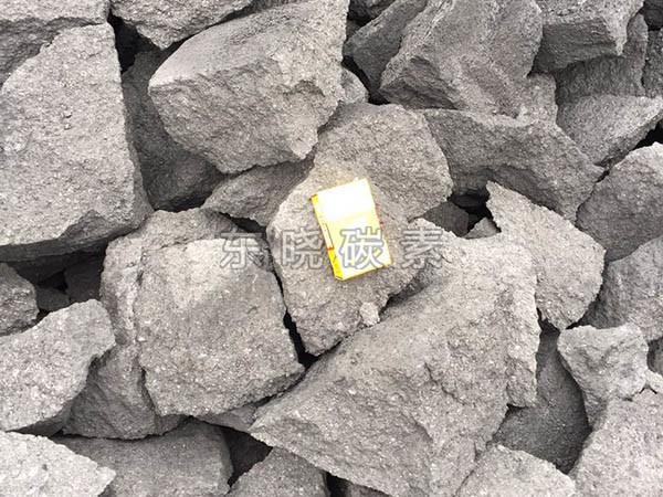 厂家销售石墨公司 有口皆碑 成安县东晓碳素供应