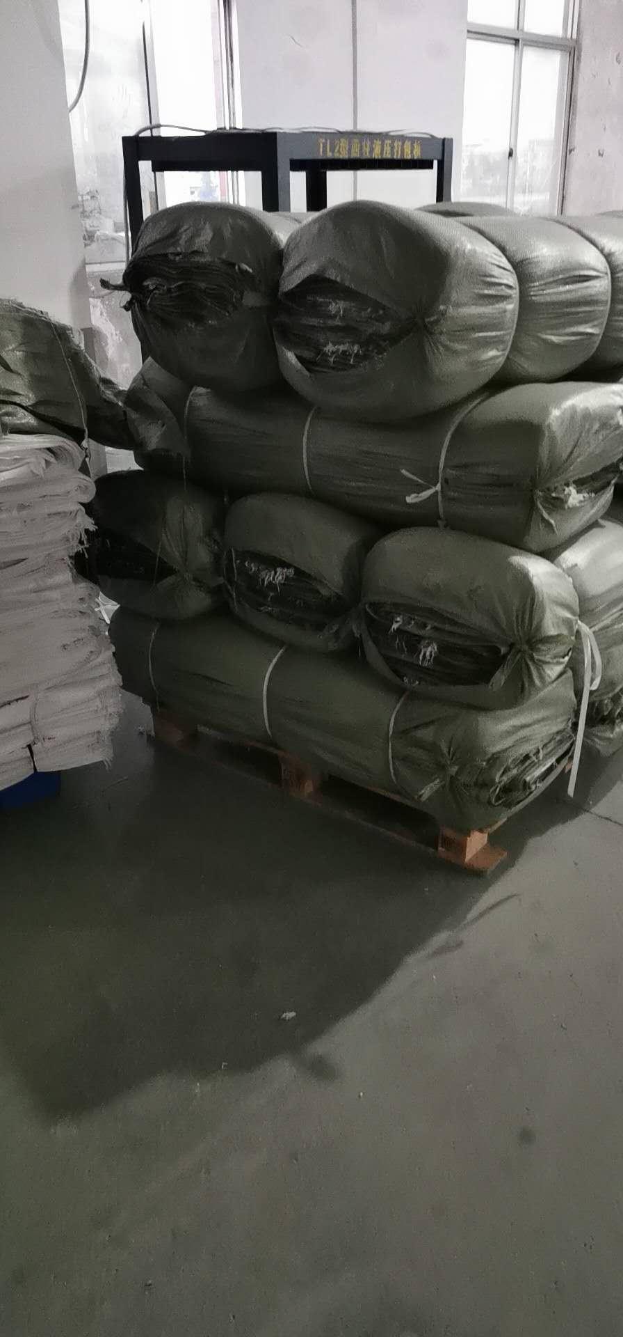 水头编织袋出厂价格 来电咨询「贯丰编织袋」
