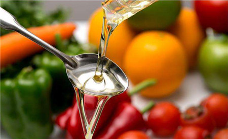 相城区新鲜粮油水果 苏州禾子生态食品供应