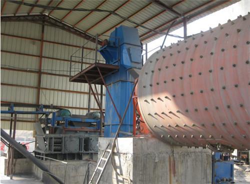 扬州钢丝绳胶带斗式提升机 江苏腾鹏建材设备供应
