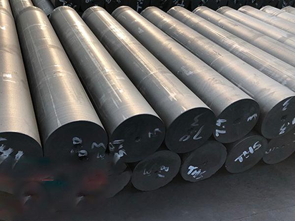 高功率石墨電極生產廠家 和諧共贏 成安縣東曉碳素供應