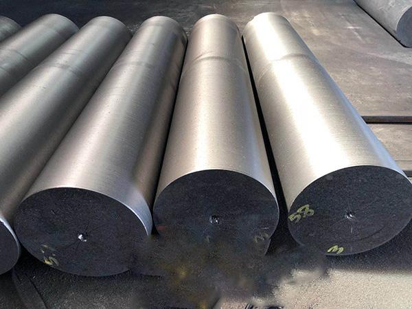 生產銷售石墨電極公司 值得信賴 成安縣東曉碳素供應