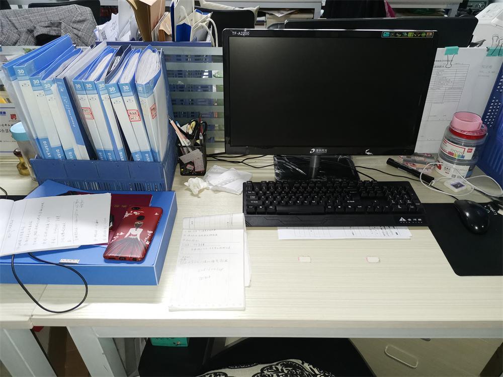 内丘优质工商注册服务放心可靠 邢台慧鼎会计服务亚博百家乐