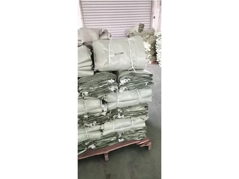 英林塑料编织袋 欢迎来电「贯丰编织袋」
