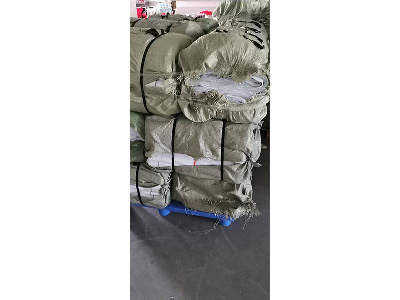 翔云塑料编织袋出厂价格「贯丰编织袋」