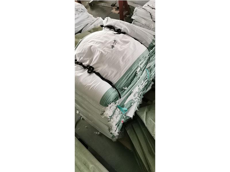 南安塑料编织袋批发商「贯丰编织袋」