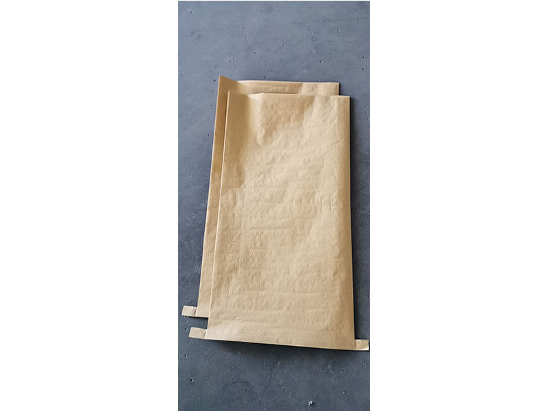 官桥纸袋供货商「贯丰编织袋」