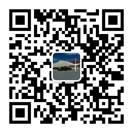 上海虹爵膜结构工程有限公司