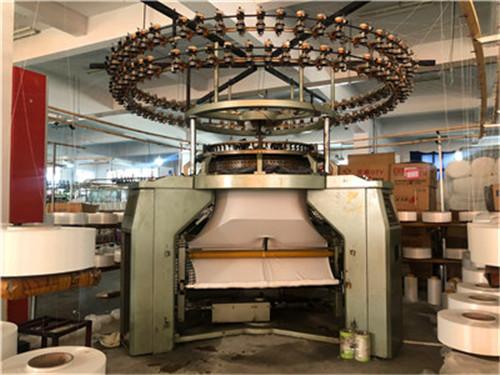 广州反包机询问价格「常熟市三多纺织供应」