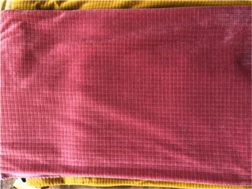 石家庄纯棉针织面料「常熟市三多纺织供应」