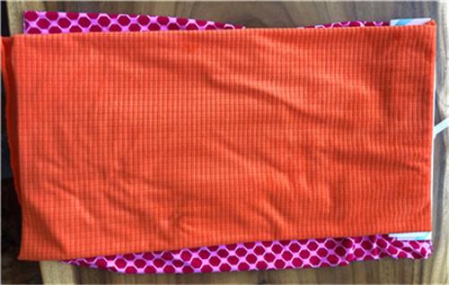 哈尔滨针织面料报价「常熟市三多纺织供应」