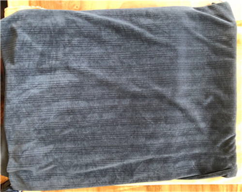 哈尔滨服装面料质量放心可靠「常熟市三多纺织供应」