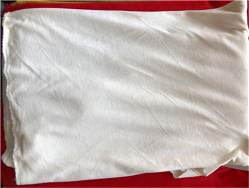 長沙***反包針織面料「常熟市三多紡織供應」