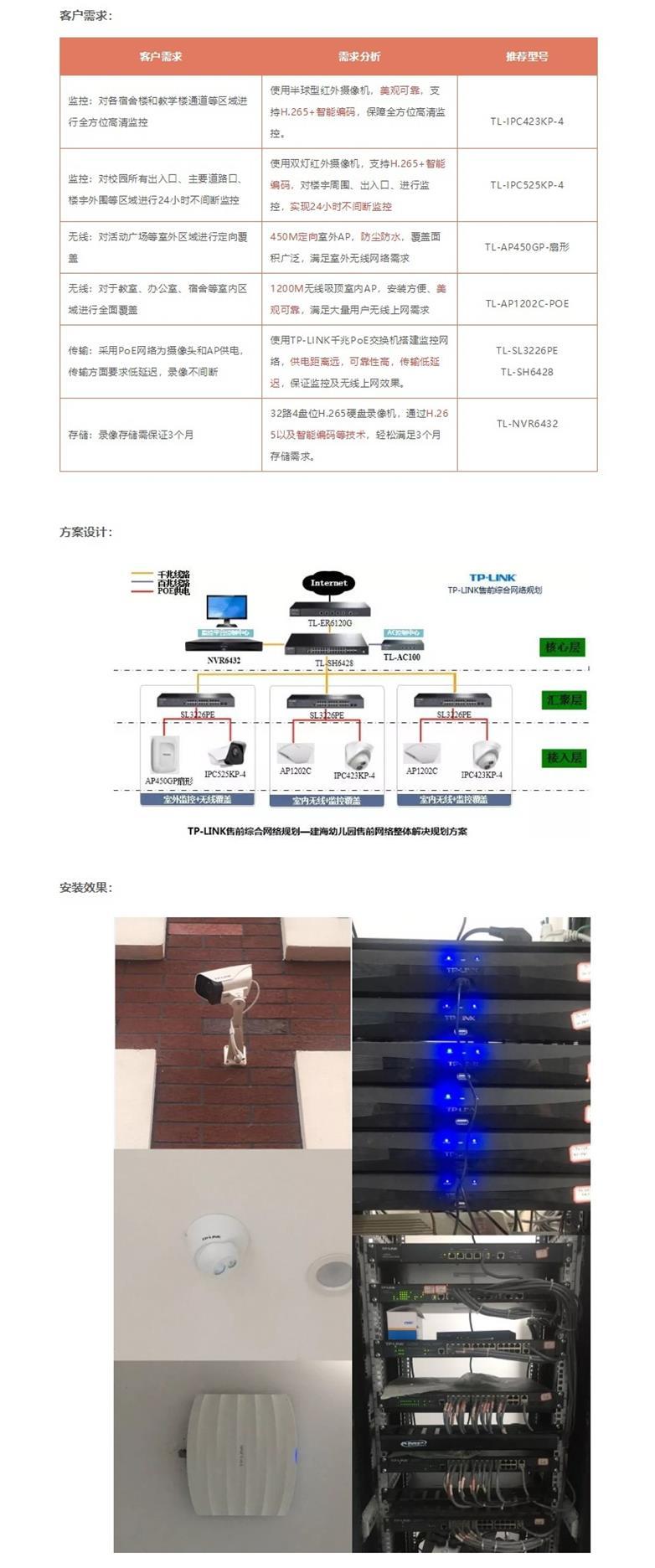 无线AP网络布线弱电工程电话,网络布线弱电工程