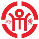 上海府东机电设备有限公司
