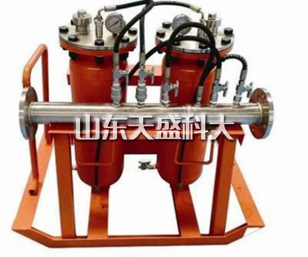 黑龙江煤矿加液装置生产厂家 优质推荐 山东天盛科大电气股份供应