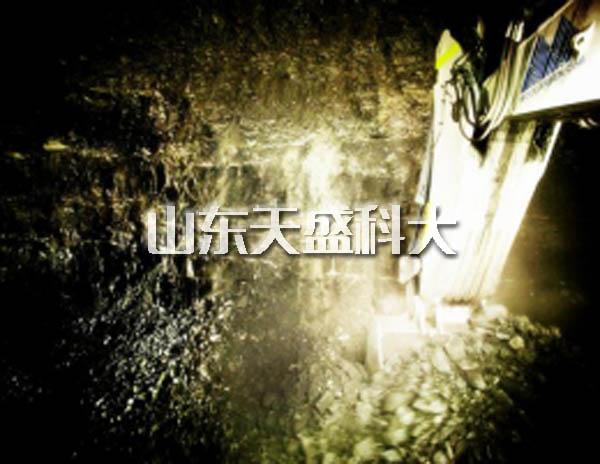 內蒙古滅火材料價格行情 創造輝煌 山東天盛科大電氣股份供應