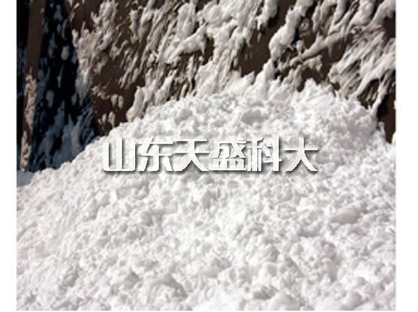 山西煤炭灭火材料销售厂家 诚信为本 山东天盛科大电气股份供应