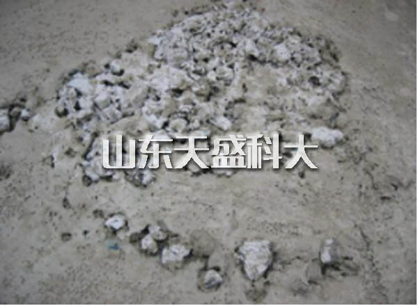 山西煤岩体加固材料销售厂家 山东天盛科大电气股份供应