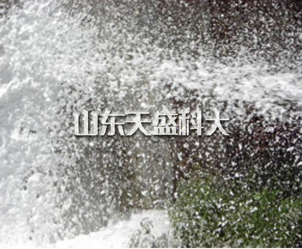 陕西优质加固材料源头直供厂家 服务至上 山东天盛科大电气股份供应