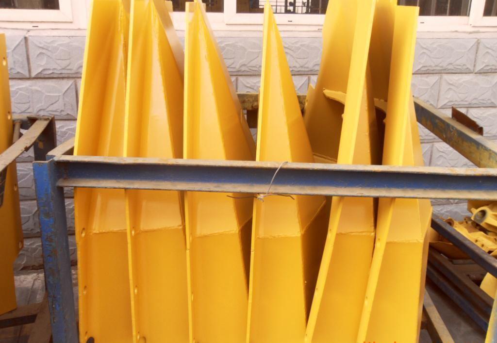 上海防銹水性漆多少錢 有口皆碑 上海安資化工供應