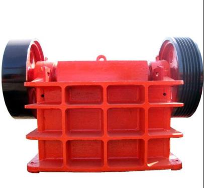 上海ABS水性漆推薦 誠信為本 上海安資化工供應