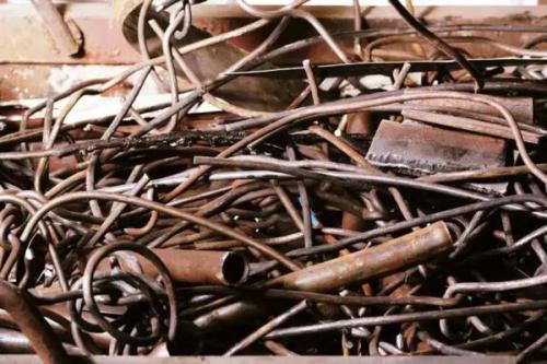 崇川区铜铝回收公司,铜铝回收