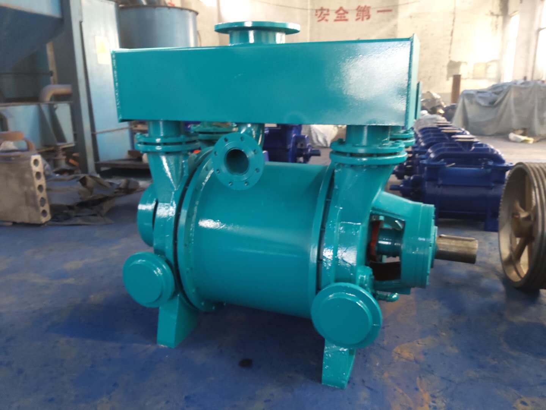内蒙古负压真空泵机组 淄博格瑞斯祺机械设备供应