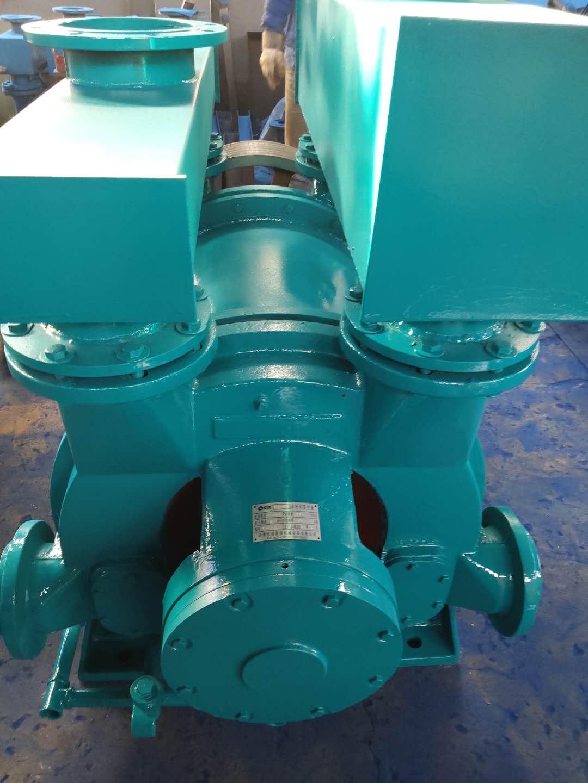 广西单级真空泵,真空泵