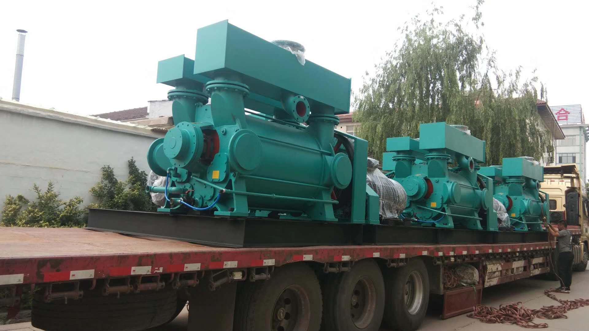 内蒙古蒸汽喷射真空泵价格,真空泵