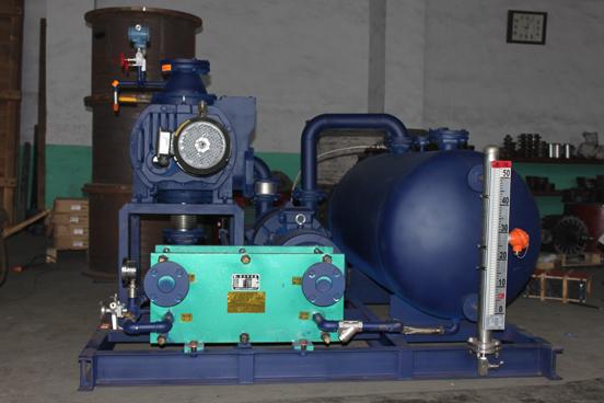 青海往不锈钢真空泵,真空泵