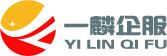 菏泽悟空企业管理有限公司