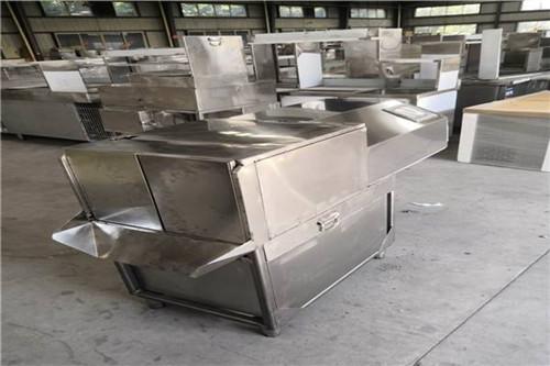 南京垃圾处理设备要多少钱,垃圾处理设备