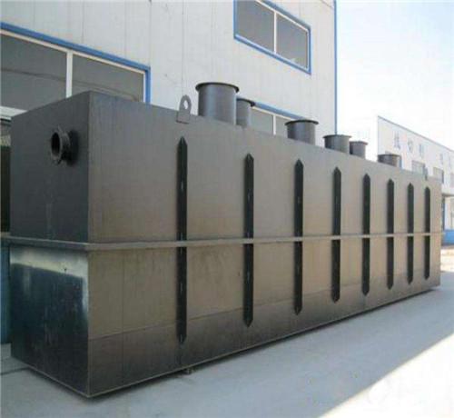 安徽污水处理设备厂家直销,污水处理设备