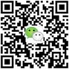 武汉市金色乐园康体游乐设备有限公司