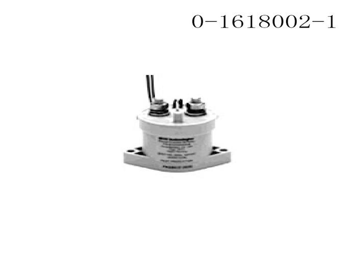 福建端子917981-1现货 上海住歧电子科技供应