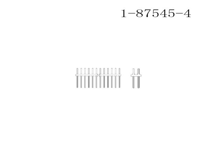 河南9-1452931-9厂家报价 上海住歧电子科技供应
