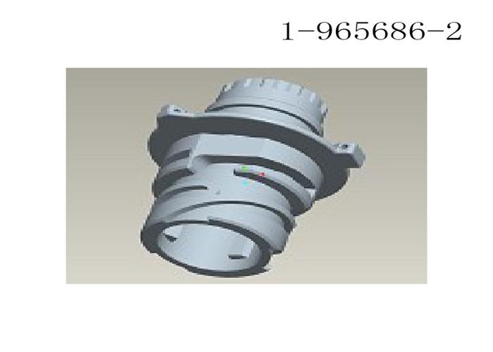 福建端子638652-2厂家报价 上海住歧电子科技亚博百家乐