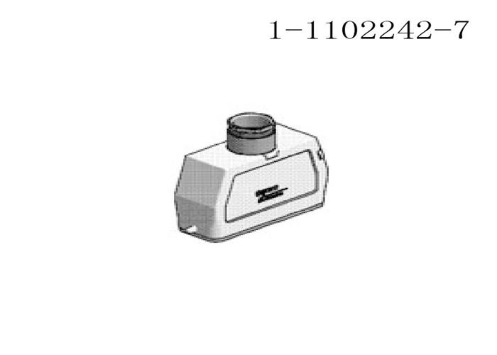 安徽连接器493571-1诚信企业 上海住歧电子科技亚博百家乐