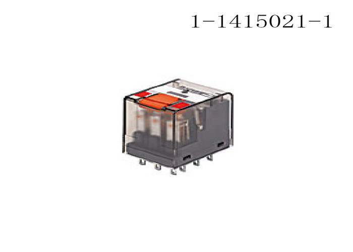 福建連接器2177590-1廠家報價 上海住歧電子科技供應