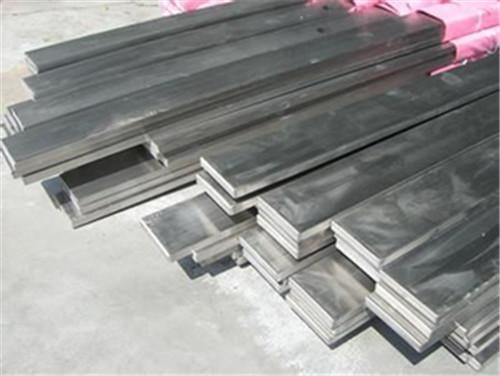 徐州不锈钢型钢厂,不锈钢