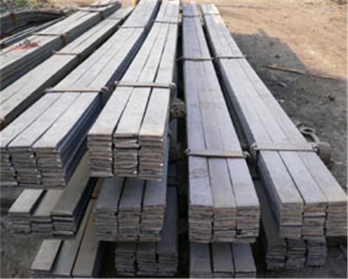 宿迁不锈钢哪家有 苏州屹新新材料科技供应