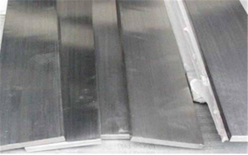上海不锈钢哪家好 苏州屹新新材料科技供应