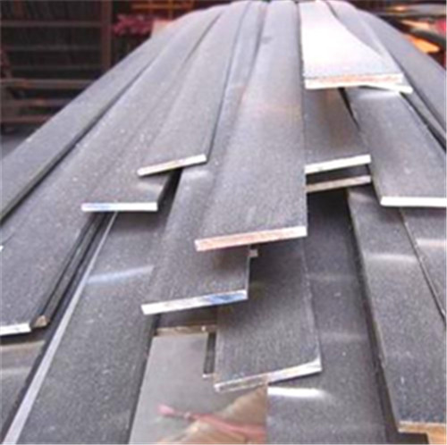 泰州不锈钢厂,不锈钢